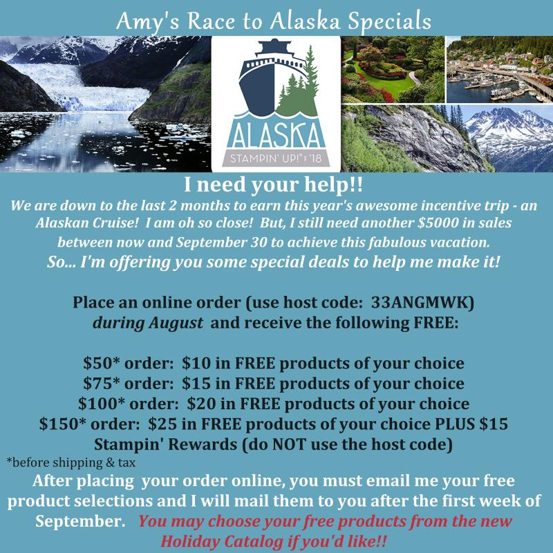 Alaska Specials-001
