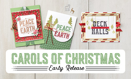 Blogpost_carols_xmas_aug2017