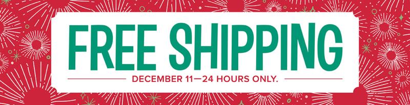 12-11-17_header_freeshipping_na