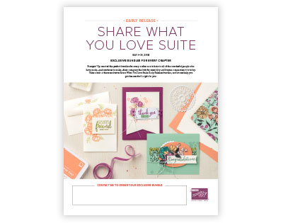 04-01-18_th_customer_flyer_sharewhatyoulove_us