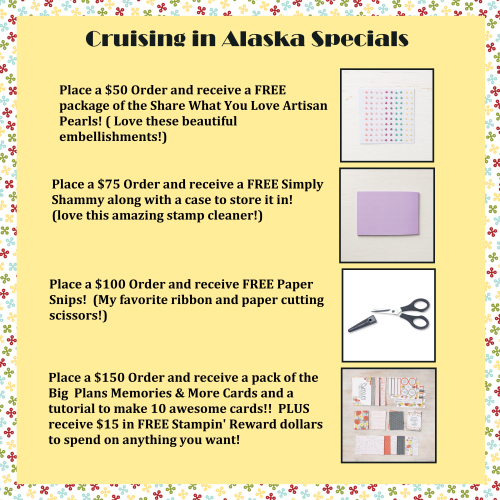 Cruising in Alaska Special-001