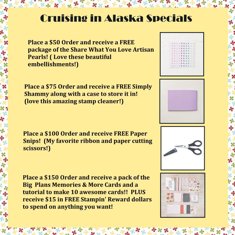 Cruising in Alaska Special-001