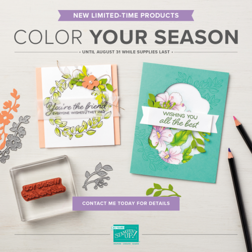 07.01.18_SHAREABLE2_COLOR_YOUR_SEASON_US