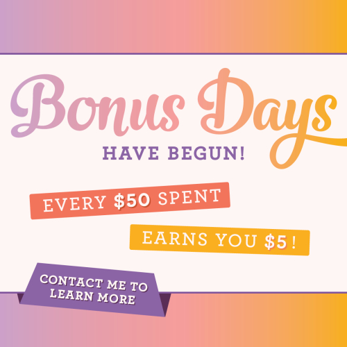 08.01.18_BONUS-DAYS_SHAREABLE-IMAGE_US